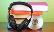 بازار سرد کتابهای صوتی در قزوین