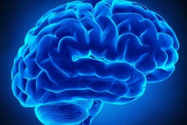 كاهش درآمد به سلامت مغز آسيب ميرساند