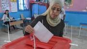 روز سرنوشتساز در تونس برای انتخاب رئیس جمهور جدید