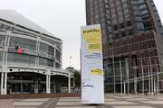 برنامههای حضور ایران در نمایشگاه کتاب فرانکفورت ۲۰۱۹