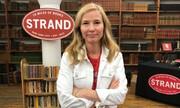 قانون شهرداری نیویورک دردسر جدید قدیمیترین کتابفروشی شد