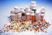 کشف داروهای قاچاق در بازار تهران