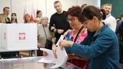 انتخابات لهستان | بخت اقتدارگرایان از اپوزیسیون بیشتر است