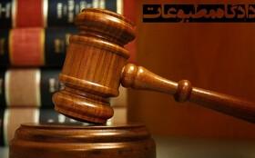 مدیران مسئول انتخاب و آرمان امروزمجرم شناخته شدند