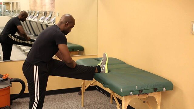 نقش ورزش در كاهش اثرات شيمي درماني بر قلب