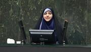 ایراد شورای نگهبان به طرح رفع محدودیت زنان برای خروج از کشور