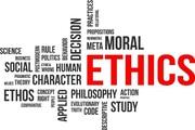 برگزاری کنفرانس بینالمللی فلسفه اخلاق و نسبیتگرایی اخلاقی