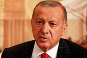 اردوغان سریعترین راه حل بحران سوریه را اعلام کرد