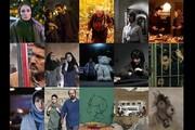 حضورهای جهانی سینمای ایران از واقعیت تا خبرسازی