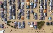 ۵۶ نفر | آمار تازه از کشتههای سهمگینترین طوفان ۶۰ سال گذشته ژاپن