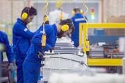 بازار کار آذربایجان شرقی بدون نیروی ماهر