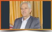 بهرهمندی ۹۴ درصد مردم زنجان از گاز