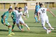 جای خالی جوانان البرزی در تیم ملی فوتبال