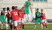 فوتبال کردستان در حسرت حامی مالی