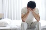 آشنایی با علائم مشکلات جنسی در مردان