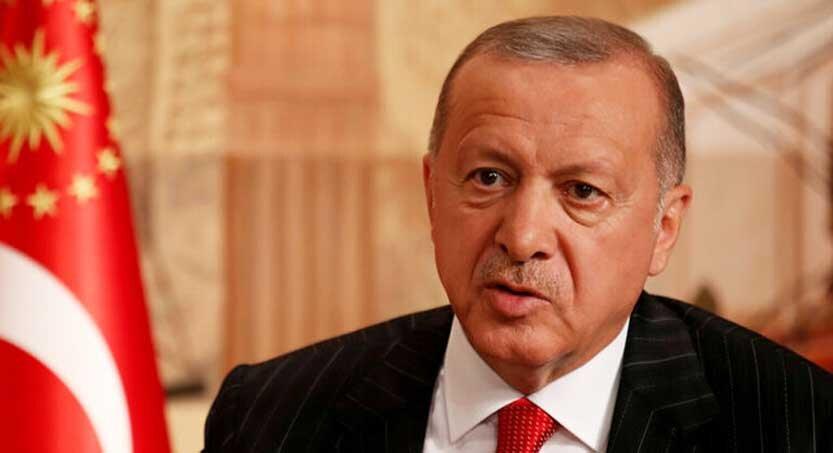 اردوغان 833