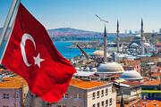 اینفوگرافی | ایرانیها چقدر در ترکیه ملک میخرند؟