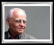 حسین دهلوی درگذشت | وداع با چهره ماندگار موسیقی ایران