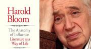 نویسنده و منتقد ادبی آمریکا در ۸۹ سالگی از دنیا رفت