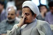 یادداشت محمد علی زم برای رئیسجمهور ؛ اسیران توهم