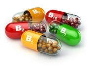 زیادهروی در مصرف ویتامین B و خطر شکستگی لگن