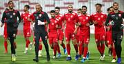 انتخابی جام جهانی ۲۰۲۲ | دلیل امیدواری بحرینیها به شکست ایران
