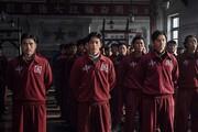 رشد باکس آفیس چین با فیلمهای وطنی | ۸۷۰ میلیون دلار در ۲ هفته