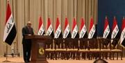 عضو پارلمان عراق: نیمی از کابینه عبدالمهدی تغییر میکند