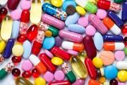 اقدامی غیر بشردوستانه | کره جنوبی صادرات دارو به ایران را قطع کرد