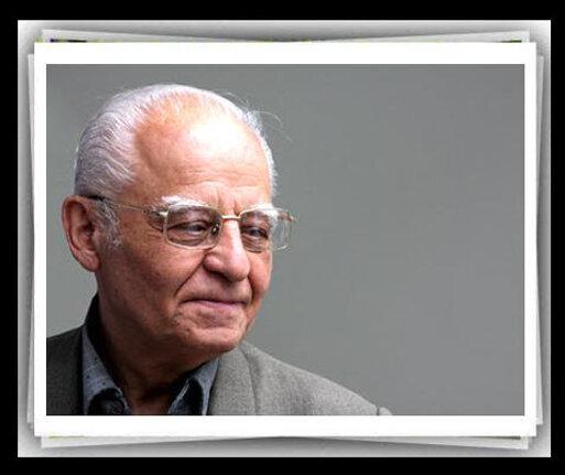 حسين دهلوي هوم پيج