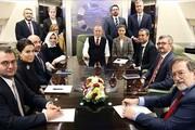 اردوغان: با استقرار ارتش سوریه در منبج مخالف نیستیم | آتشبس اعلام نمیکنیم