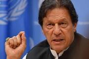 تایید عمران خان مبنی بر میانجیگری اسلامآباد در روابط تهران و واشنگتن