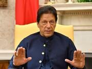 دستور عمرانخان به وزیر خارجه پاکستان   اول سفر به تهران؛ بعد واشنگتن