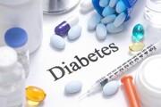 انتقاد انجمن دیابت از روند تایید داروی بیماران | دفترچه دیابتیها نشاندار شود