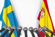 اسپانیا و سوئد هم صادرات تسلیحات به ترکیه را به حالت تعلیق درآوردند