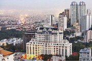 قیمت گرانترین خانه فروخته شده در تهران | کدام مناطق بیشترین افت قیمت را داشتند؟