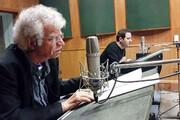 دوبلور پوآرو: حذف صحنهها کار ما را سخت میکند