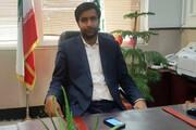 بازآفرینی هویت طهران روی دیوارهای جمهوری و حافظ