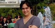 جزئیات جدید از دستگیری مدیر آمدنیوز | روحالله زم در اربیل بازداشت شده است
