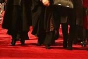 پیامد رفتار دوگانه ؛ تشکیل شورا برای بررسی لباس و رفتار سلبریتیها در محافل غیررسمی