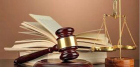 دیدگاه یک وکیل دادگستری درباره طرح ممنوعیت ضبط و پخش اعترافات