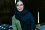 بازیگر جوان به دادسرای ارشاد احضار شد