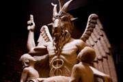 فعالیت شیطان پرستان در آکادمی نیروی دریایی آمریکا مجاز شد