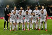 ژاپن به ایران رسید| سقوط ۴ پلهای فوتبال ایران