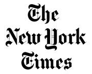 چرا نیویورکتایمز هنوز زنده است؟