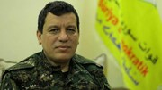 نیروهای سوریه دموکراتیک تمام عملیات خود علیه داعش را متوقف کردند