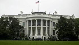ادعای رویترز درباره هشدار کاخ سفید به شرکتهای چینی در ارتباط با ایران