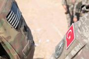 متن کامل توافق ۱۳ بندی ترکیه و آمریکا درباره شمال سوریه