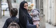 «پسر - مادر» نماینده ایران در جشنواره فیلم رُم