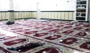 وقوع انفجارهایی در مسجدی در افغانستان | دستکم ۳۱ کشته و ۵۰ زخمی